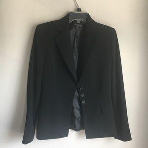 Anne Klein woman's blazer